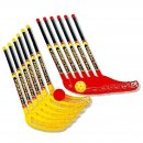 Original FunHockey Bat saving kit, ideal for school and...