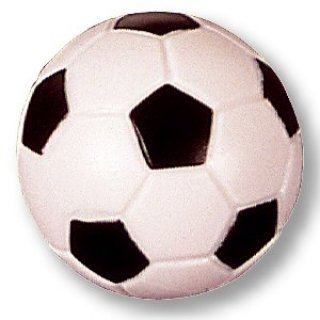 Sportplanet24 De