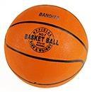 Basketball der beliebte Sport aus den USA. Hier...