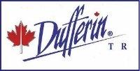 Dufferin one-part cues