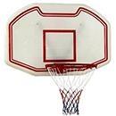 Basketball-Ständer