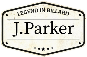 James Parker Köcher