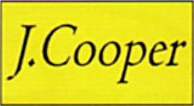 J. Cooper