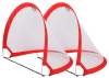 Bandito pop-up Goal Set MINI for Fun Hockey and other...