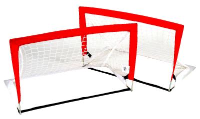 Bandito Funhockey Tor-Set QUADRO