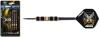 Darts Arrow Set Winmau Xtreme-2 Steeldarts 1227 - 21 g