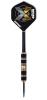 Darts Arrow Set Winmau Xtreme-2 Steeldarts 1227 - 23 g