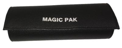 Darttasche Magic PAK schwarz