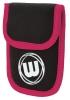 Darttasche Winmau Neo Dart Wallet pink 8321