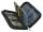 Darttasche Winmau Urban-Pro schwarz 8301