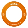 Catchring-Surround Winmau PU orange, 4411
