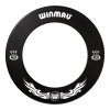 Catchring-Surround Winmau PU Xtreme, 4410