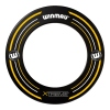 Catchring-surraound Winmau PU Xtreme-2, 4414