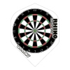 Darts Fly Winmau Rhino Default 6905-127