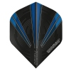 Darts Fly Winmau Prism Alpha Default 6915-109