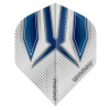 Darts Fly Winmau Prism Alpha Default 6915-112