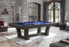 Pool Billardtisch PREMIUM 8 ft.