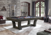 Pool Table PREMIUM 7 ft.