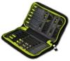 Darttasche Winmau MvG Sport-Edition grün 8330
