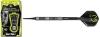 Winmau MvG Ambition Steeldarts 1233 - 22 g