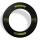 Winmau Dart-Catchring MvG - Edition 4417 (Dart-Auffangring) schwarz
