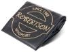 Cover sheet Robertson vinyl black for 8 ft. Pool Billiard...