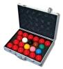 Kugeln Snooker Aramith Tournament 1-G: 52,4 mm inklusive...