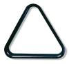 Triangel PVC 48 mm