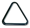 Triangel PVC 38 mm