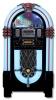Musikbox - Jukebox DENVER - USB/Bluetooth/SD