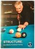 Buch: Ralph Eckert - Structure