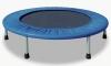 GARLANDO trampoline, indoor, DIAMETER 97 cm