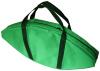 Carrying bag for trampoline GARLANDO, indoor