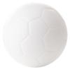 Kickerball Winspeed by Robertson 32 mm, weiß