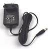 Power supply for dart machines Karella CB-25, CB-50,...