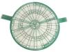 Matrix foil for dart machine Karella Premium Silver