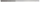 House-Cue Glasfiber 12 mm Billard Queue