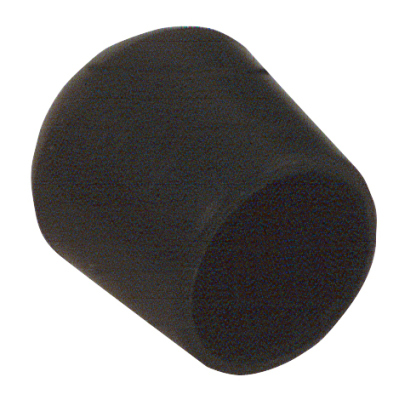 Kicker Pole Graduation cap 16 mm