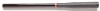 Universal telescopic extension for snooker cues