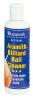 Ball polish Aramith 250 ml