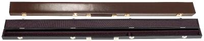Case Snooker standard length 127 cm