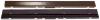 Koffer Snooker Standard lang 127 cm