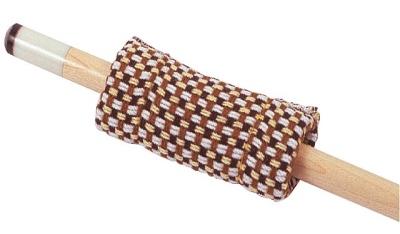 Schaftreiniger Textil - Sliker