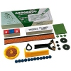 Repair kit Tweetens for adhesive tip
