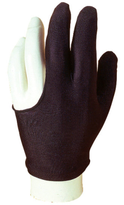 Billardhandschuh Standard beidhändig
