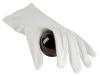 Gloves for referees Snooker Set