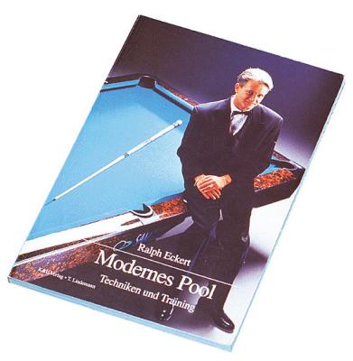 Book Modern Pool