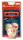 Trainingsspiel mit Snooker-Trainingskugel 52,4 mm