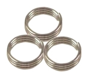 Dart Shaft Lock Washers