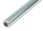 Kicker Pole 13 mm pipe